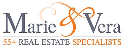 Marie & Vera Logo 9x4 Update 2018 FINAL